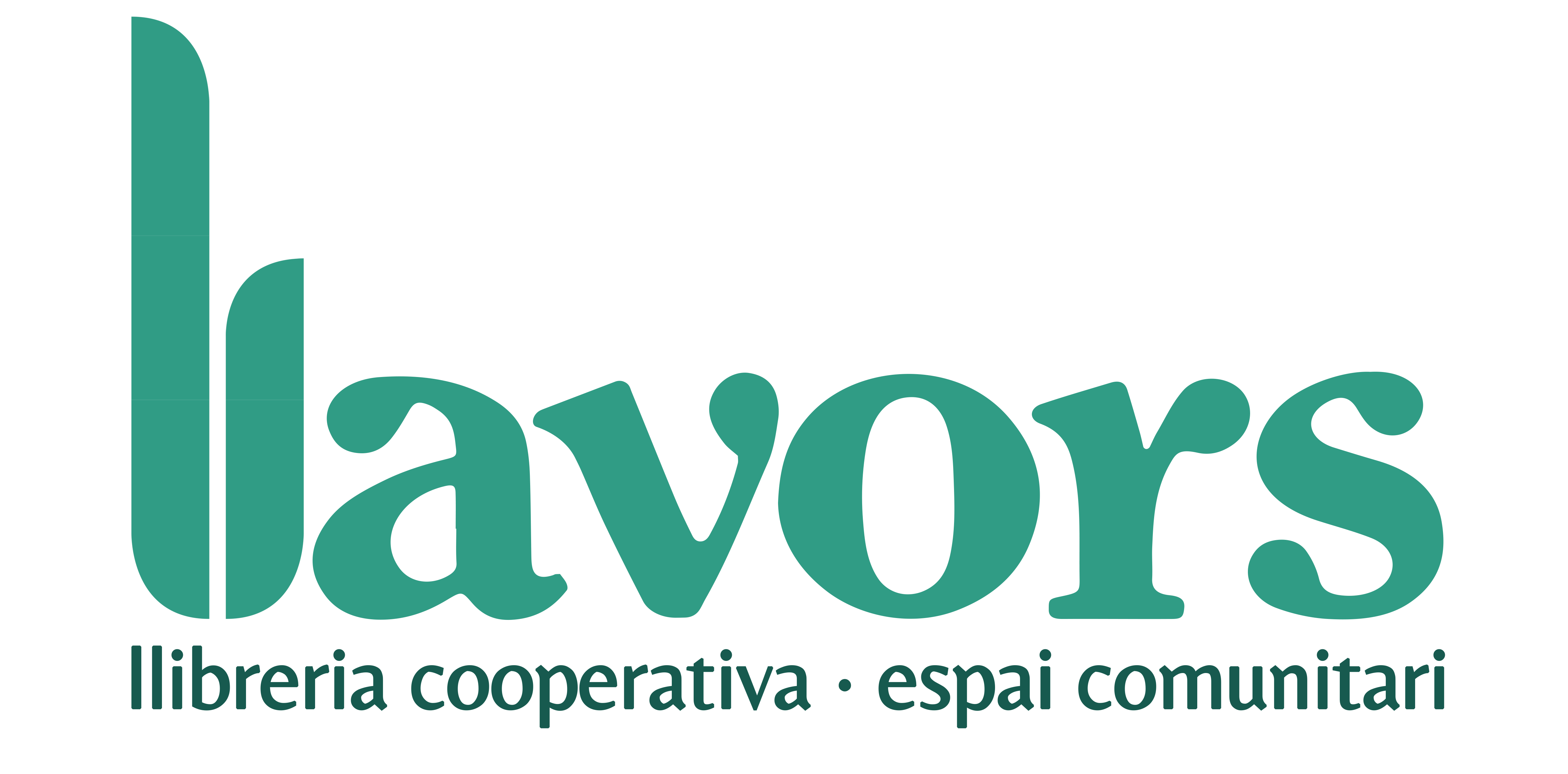 Espai_Llavors_logo