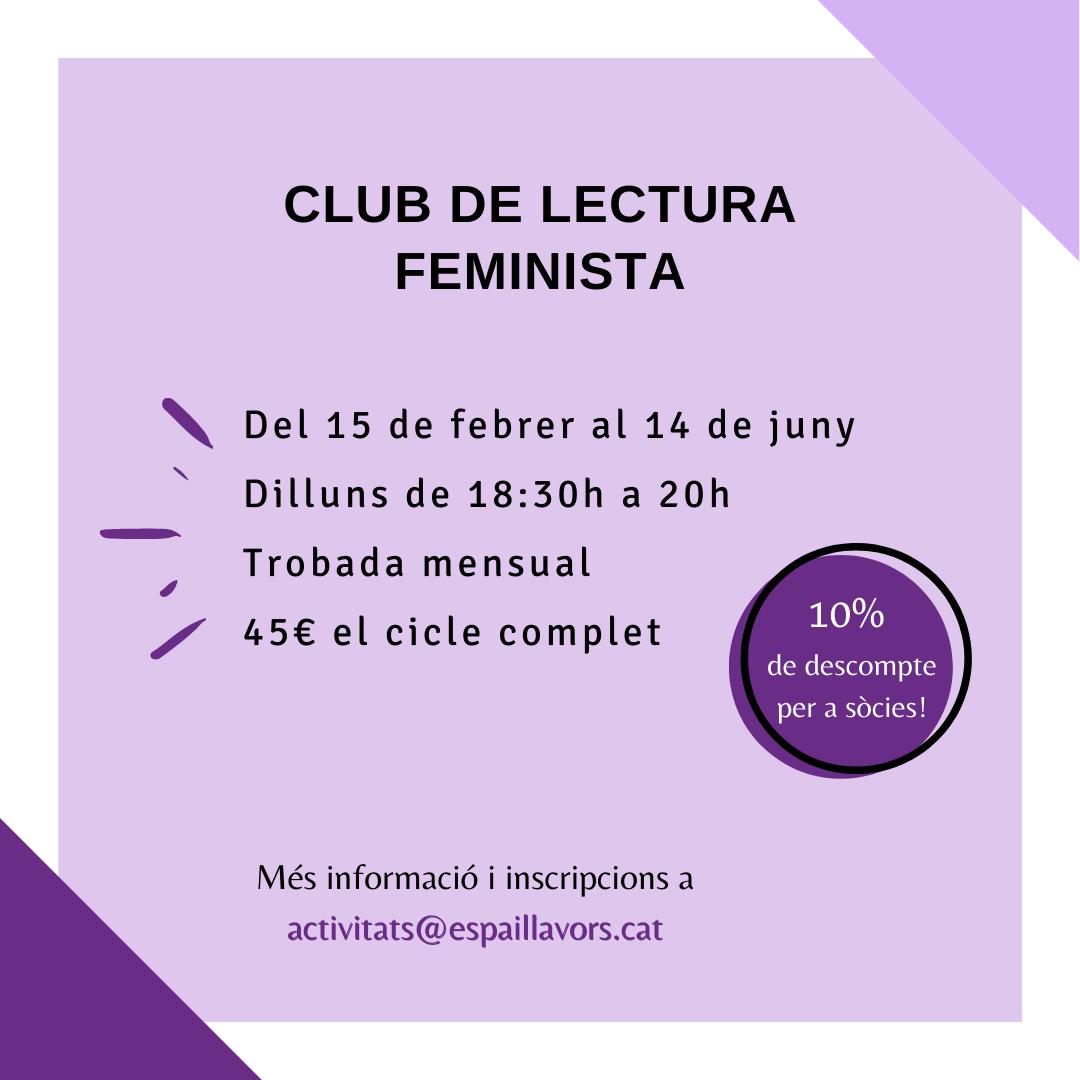 club_feminista