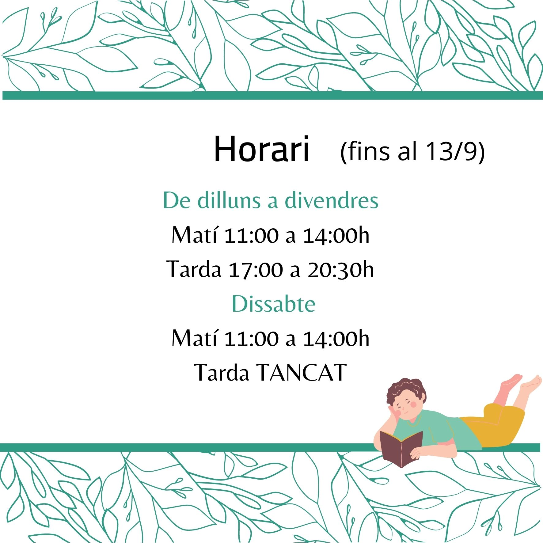 horari_llavors